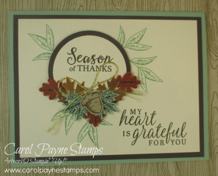 Stampin_up_beautiful_autumn_carolpaynestamps2