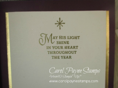 Stampin_up_peaceful_nativity6