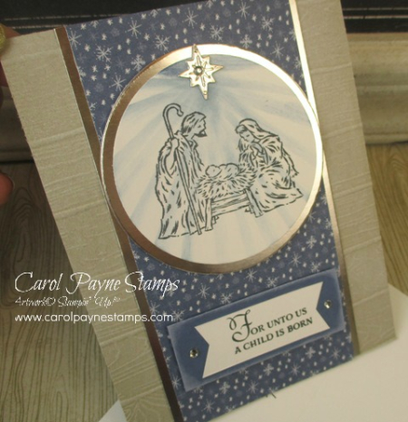 Stampin_up_trimming_the_town_starlight_circle_carolpaynestamps2