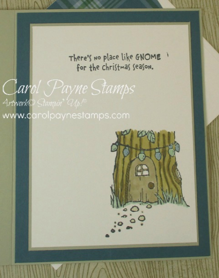 Stampin_up_gnome_for_the_holidays_carolpaynestamps7