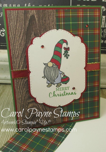 Stampin_up_gnome_for_the_holidays_carolpaynestamps1