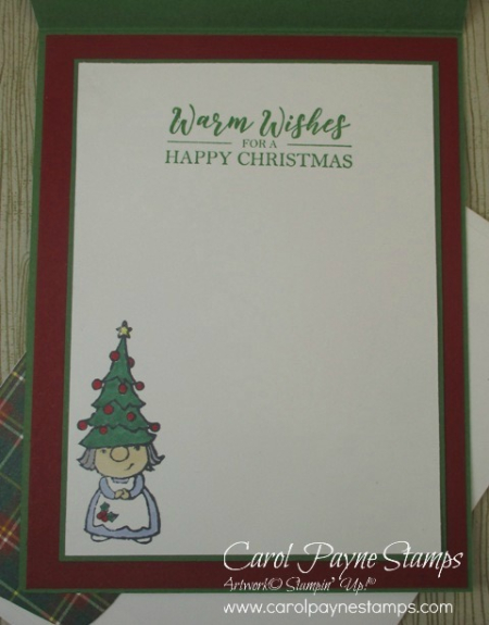 Stampin_up_gnome_for_the_holidays_carolpaynestamps4