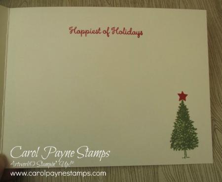 Stampin_up_merry_moose_carolpaynestamps2