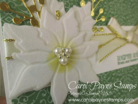 Stampin_up_poinsettia_petals_carolpaynestamps2