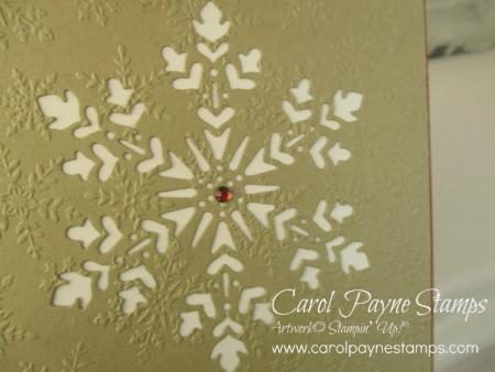 Stampin_up_snowflake_splendor_carolpaynestamps4