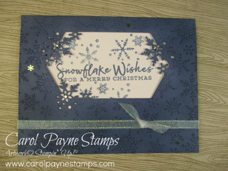Stampin_up_snowflake_wishes_carolpaynestamps5