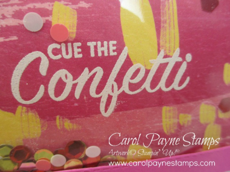 Stampin_up_pattern_play_carolpaynestamps4