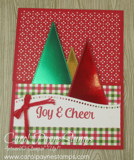 Stampin_up_tree_angle_carolpaynestamps1