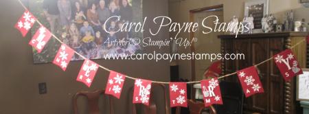 Stampin_up_gnome_for_the_holidays_banner_carolpaynestamps1