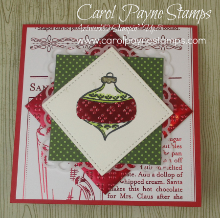Stampin_up_tag_buffet_carolpaynestamps1