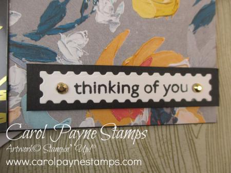 Stampin_up_art_gallery_carolpaynestamps2