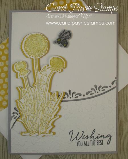 Stampin_up_garden_wishes_carolpaynestamps8 (2)