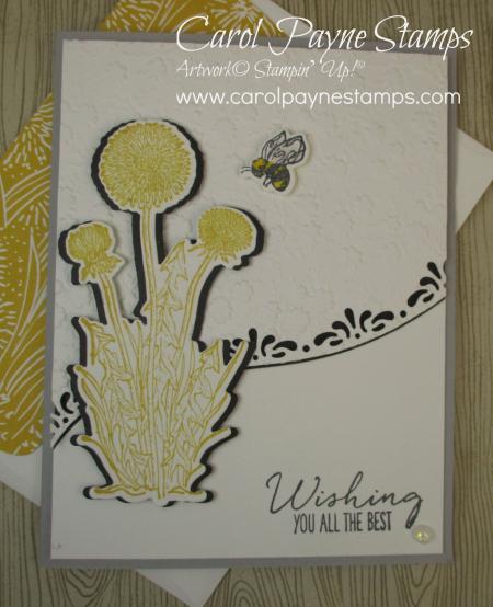 Stampin_up_garden_wishes_carolpaynestamps4 (2)