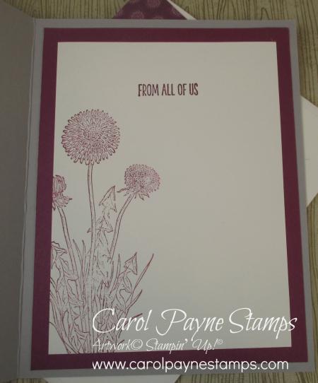 Stampin_up_garden_wishes_carolpaynestamps3 (2)