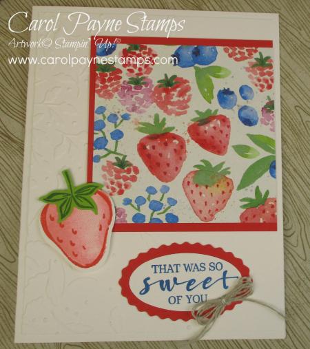 Stampin_up_sweet_strawberry_carolpaynestamps1
