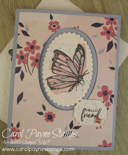 Stampin_up_a_touch_of_ink_carolpaynestamps5