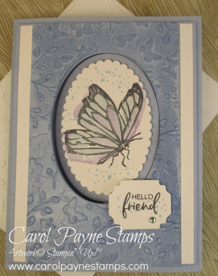 Stampin_up_a_touch_of_ink_carolpaynestamps11
