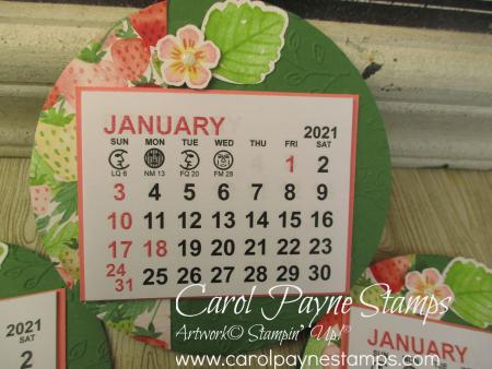Stampin_up_berry_delightful_calendar_carolpaynestamps2