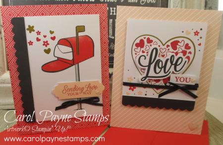 Stampin_up_paper_pumpkin_sending_hearts_carolpaynestamps1