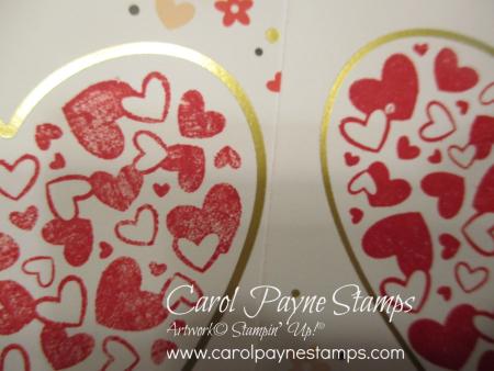 Stampin_up_paper_pumpkin_sending_hearts_carolpaynestamps9