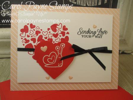 Stampin_up_paper_pumpkin_sending_hearts_carolpaynestamps6