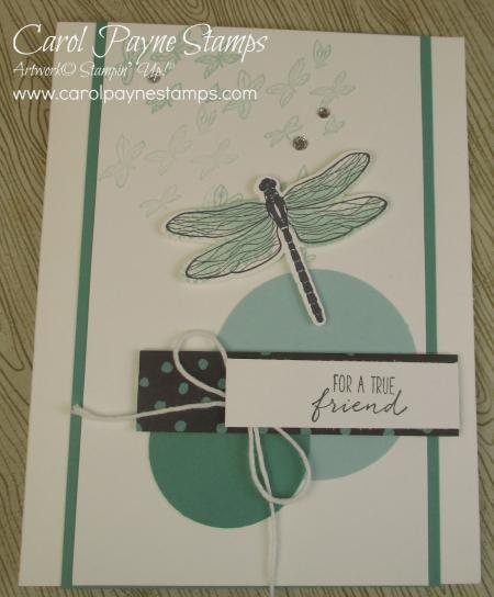 Stampin_up_dragonfly_garden_carolpaynestamps3-1