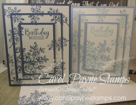Stampin_up_fancy_phrases_carolpaynestamps1 (2)
