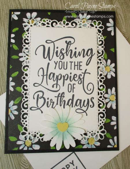 Stampin_up_happiest_of_birthdays_carolpaynestamps3