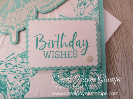 Stampin_up_butterfly_bouquet_carolpaynestamps4