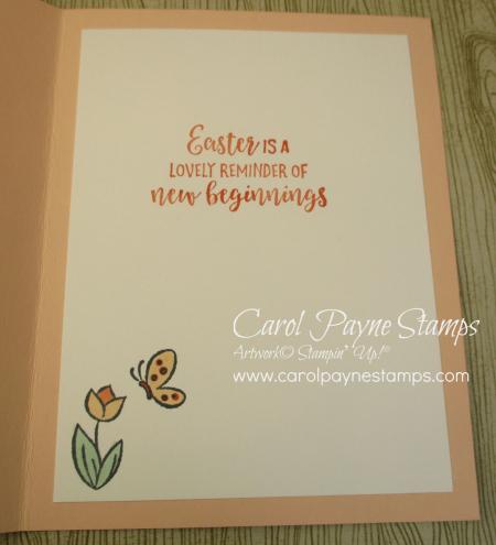 Stampin_up_springtime_joy_carolpaynestamps2 (2)