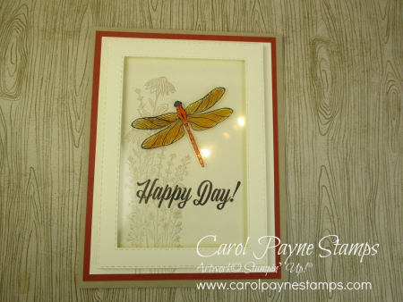 Stampin_up_dragonfly_garden_carolpaynestamps2