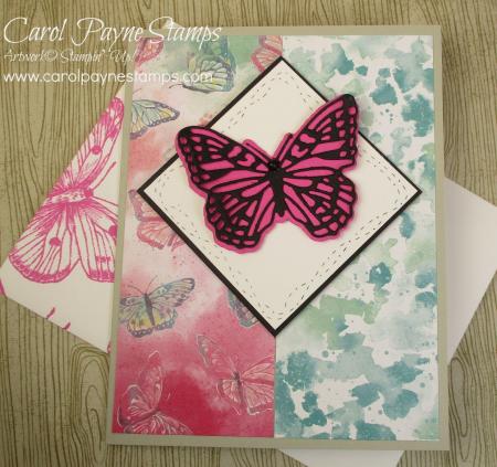 Stampin_up_butterfly_brilliance_carolpaynestamps4