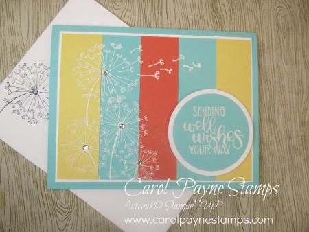 Stampin_up_dandelion_wishes_carolpaynestamps1