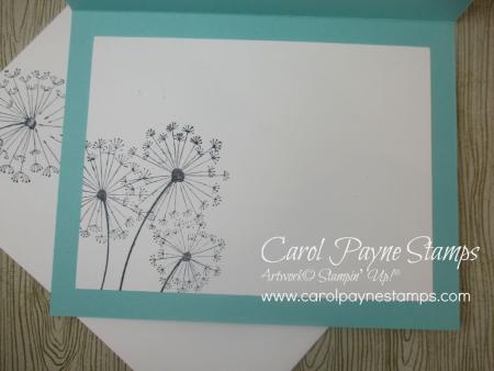 Stampin_up_dandelion_wishes_carolpaynestamps4