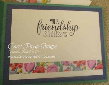 Stampin_up_so_sentimental_carolpaynestamps5
