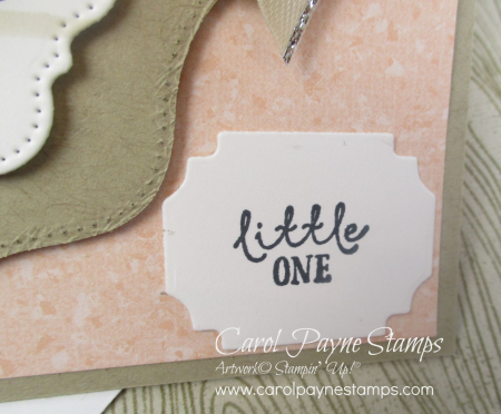 Stampin_up_wildly_happy_carolpaynestamps5