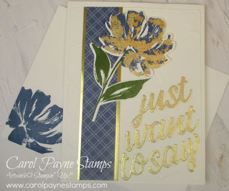 Stampin_up_art_gallery_carolpaynestamps1
