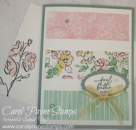 Stampin_up_hand_penned_petals_carolpaynestamps1