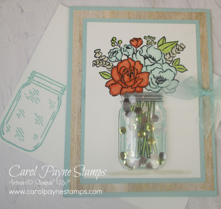 Stampin_up_jar_of_flowers_carolpaynestamps3