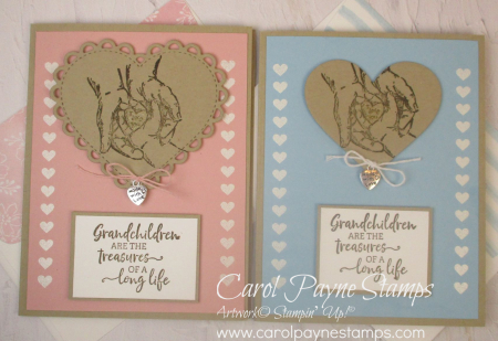 Stampin_up_treasures_of_life_carolpaynestamps1