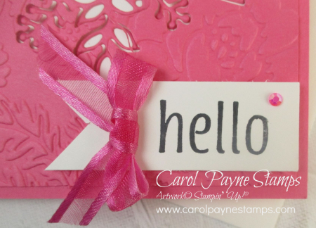Stampin_up_artistically_inked_carolpaynestamps3