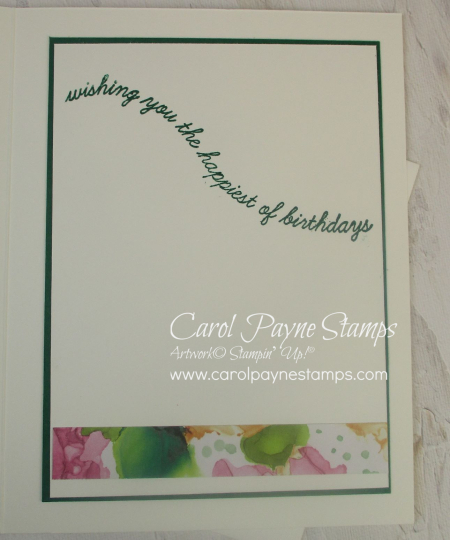 Stampin_up_quite_curvy_carolpaynestamps3 (2)