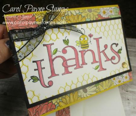 Stampin_up_bee_thankful_carolpaynestamps2