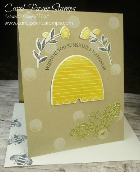 Stampin_up_honey_bee_carolpaynestamps7