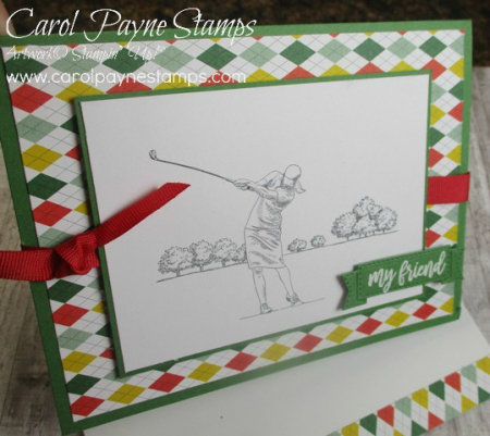 Stampin_up_i_say_hello_country_club_carolpaynestamps3