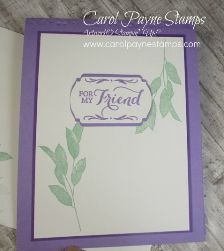 Stampin_up_layered_with_kindness_carolpaynestamps8
