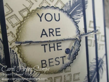 Stampin_up_tasteful_touches_triple_time_carolpaynestamps4