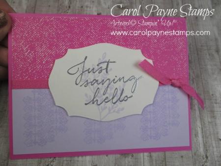 Stampin_up_tasteful_touches_carolpaynestamps14
