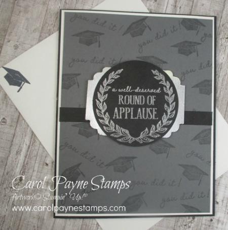 Stampin_up_round_of_applause_carolpaynestamps4
