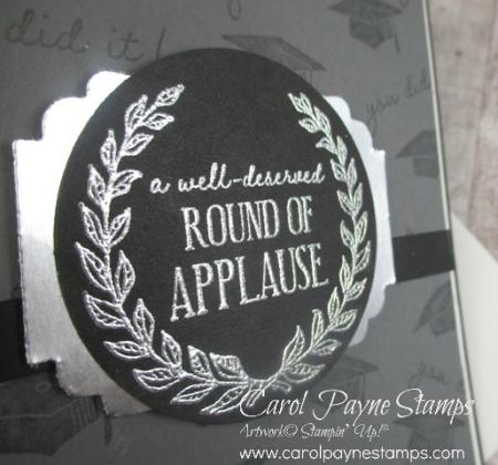 Stampin_up_round_of_applause_carolpaynestamps5